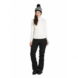 Pantalon De Ski Protest Kensington True Black