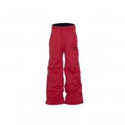 Pantalon De Ski Rip Curl Base Fancy Jr Jazzy