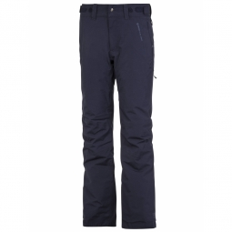 Pantalon De Ski Protest Carmacks Ground Blue