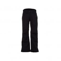 Pantalon De Ski Rip Curl Liberty Search Jet Black
