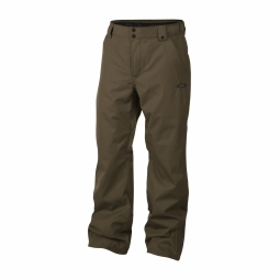Pantalon de ski oakley sun king biozone dark brush xl