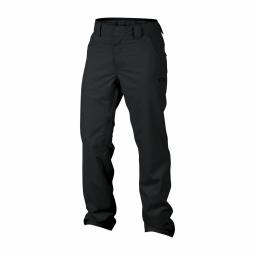 Pantalon de ski oakley jackpot 10k blackout s