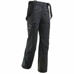 Pantalon de ski millet hayes stretch pant black xs