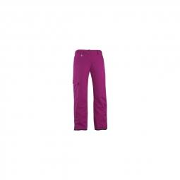 Pantalon De Ski Femme Salomon Sashay