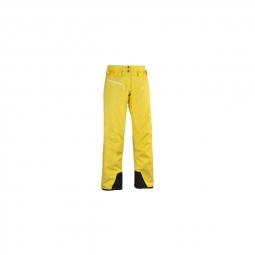 Pantalon De Ski Salomon Bright