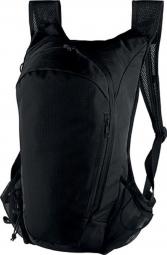 Kimood sac a dos ultra trail trekking ki0134 noir non communique