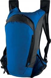 Kimood sac a dos ultra trail trekking ki0134 bleu roi non communique