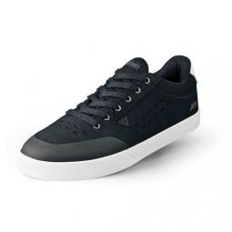 Chaussures vtt afton keegan black grey 40