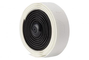 Fabric Hex Duo Handlebar Tape Black White