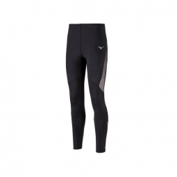 MIZUNO COLLANT STATIC BREATH THERMO TIGHT