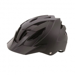 Casque velo bmx outdoor