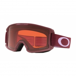 Masque oakley line miner youth port lavender prizm rose