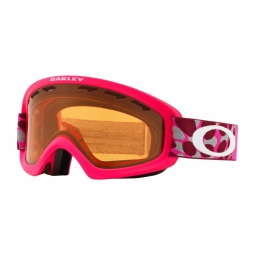 af62f30c069 Masque oakley o frame 2 0 xs octoflow coral pink persimmon