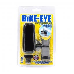 Retroviseur bike eye a fixer sur le cadre model lxs