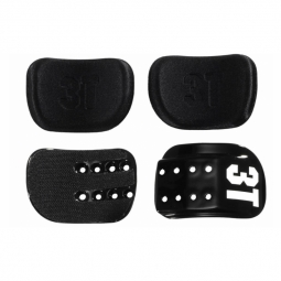 Repose bras 3t compact cradles and pads