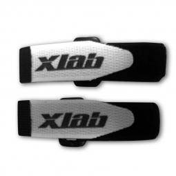 Xlab x straps