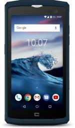 CROSSCALL Smartphone etanche et resistant CORE X3