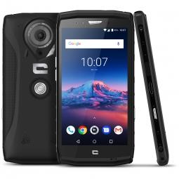 CROSSCALL Smartphone etanche et resistant TREKKER X4