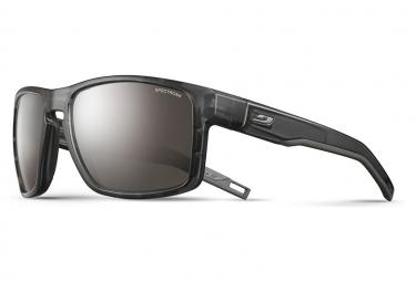 Julbo Shield Spectron 4 Glasses Black   Smoke