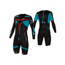 Combinaison z3rod swimrun elite m