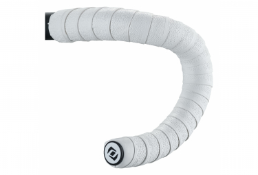 Syncros Super Thick Bartape White