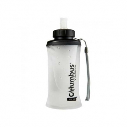 Soft flask 500 ml columbus