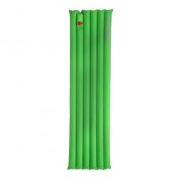 Matelas gonflable 6TFPM COLUMBUS vert