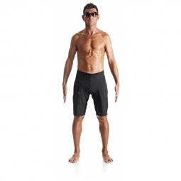 Cuissard homme assos h rallycargo shorts s7 l