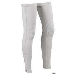 Jambieres northwave evo leg warmer white l