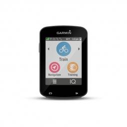 Compteur GPS GARMIN Edge 820