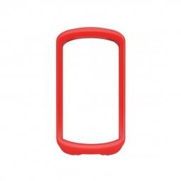 Housse de protction silicone pour edge 1030 6 couleurs au choix