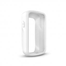 Housse de protection silicone pour edge 820 et explore 820 7 couleurs au choix