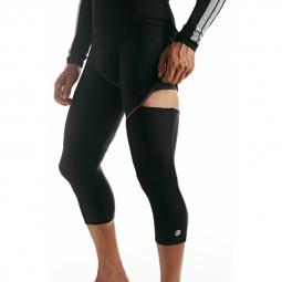 Genouillere assos knee warmer