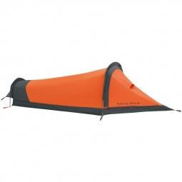 Tente Ferrino Bivy HL