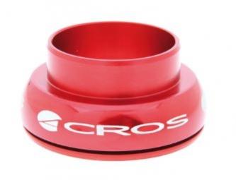 Acros Partie Basse AH34 (Old AH-06) EC34/30 roulement inox Red