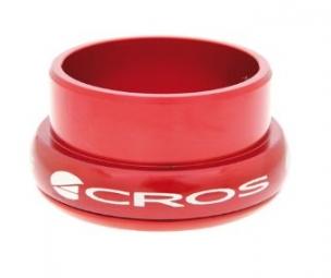 Image of Acros partie basse ah49 old ah 15 ec49 40 roulement inox red