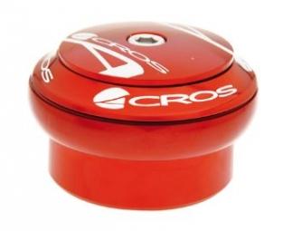 Acros partie haute ah 15 ec49 38 1 roulement inox red