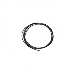 Liner nokon standard teflon kon 29 1 5mm pour cables freins 5 metres