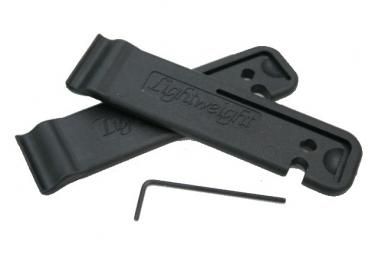 Kit reparation Lightweight