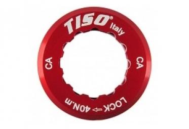 Ecrou depart Cassette TISO