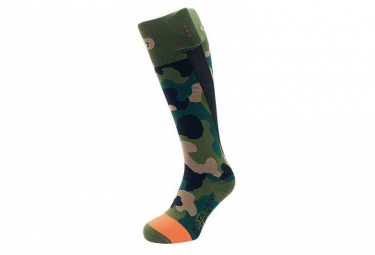 Image of Chaussettes hotronic equipement chauffant l