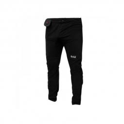 Pantalon GLOVII - Equipement Chauffant.