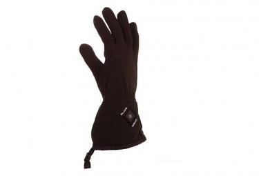 Image of Gants blazewear equipement chauffant m