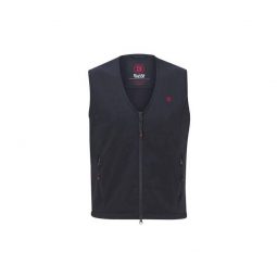 Gilet blazewear equipement chauffant 3xl