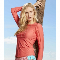 Tee Shirt CABANA LIFE - Equipement Protection UV