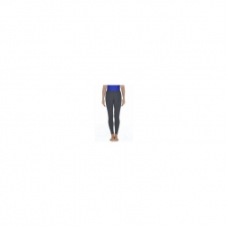 Collants COOLIBAR - Equipement Protection UV