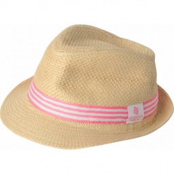 Chapeau SNAPPERROCK - Equipement Protection UV.