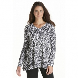 Tee Shirt COOLIBAR - Equipement Protection UV