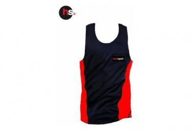 Tee Shirt KERNOK - Equipement Chauffant.