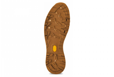 Garmont Miguasha GTX Women's Hiking Shoes Beige